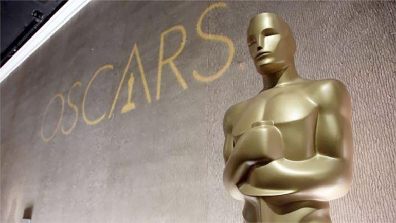 Oscars en vivo, Premios Oscar: Y el Oscar es para…