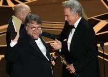 Lista de Ganadores de los Premios Oscar 2018