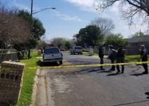 Explosión de paquetes bomba deja dos muertos en Austin, Texas