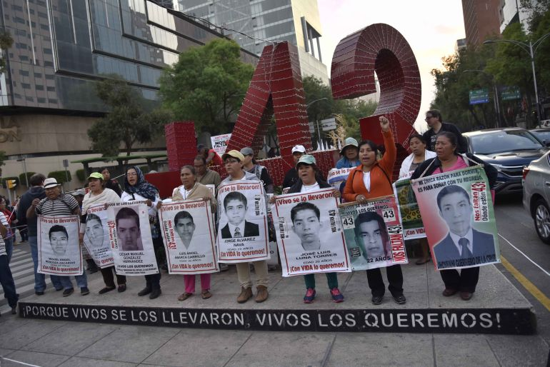 tortura, ONU, Ayotzinapa: Detenidos por caso Ayotzinapa fueron torturados: ONU