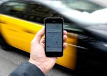 Uber autónomo mata a mujer en Arizona