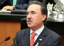"""Llama Gamboa a no soltar a """"los felinos """" y a elegir fiscales"""