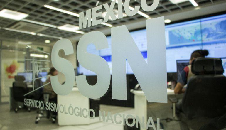 Se registra sismo con epicentro en Ometepec — Otro más