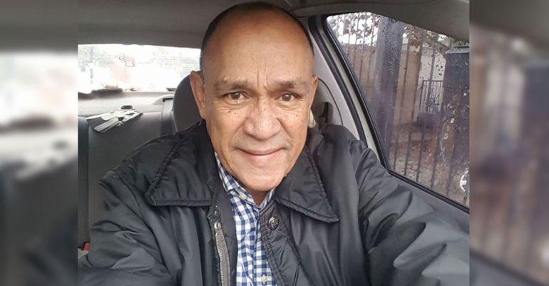 Seis detenidos por el asesinato del periodista Carlos Domínguez