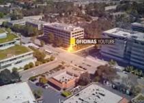 VIDEO: Un tirador en activo en el interior de la sede central de YouTube