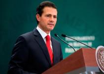 México mantiene negociaciones ante amagos de Trump por terminar TLCAN