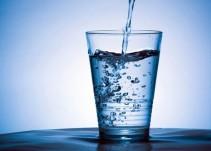 """""""Cuando la sed nos alcance"""""""