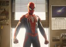 Spider-Man llegará a PS4 con edición coleccionista y digital de lujo