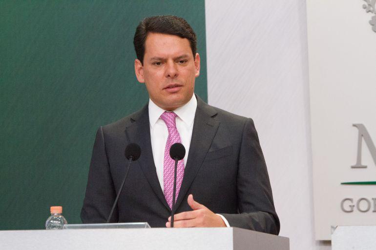 CFE, robo de energía: En México el robo de energía eléctrica alcanza los 45 mil mdps anuales: CFE