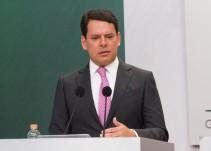 En México el robo de energía eléctrica alcanza los 45 mil mdps anuales: CFE