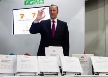 Declara Meade ingreso anual de más de 2MDP