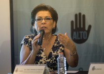 Aumenta 95% secuestros en sexenio de EPN: Alto al Secuestro