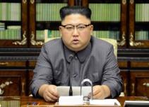 Corea del Norte suspende pruebas con misiles nucleares