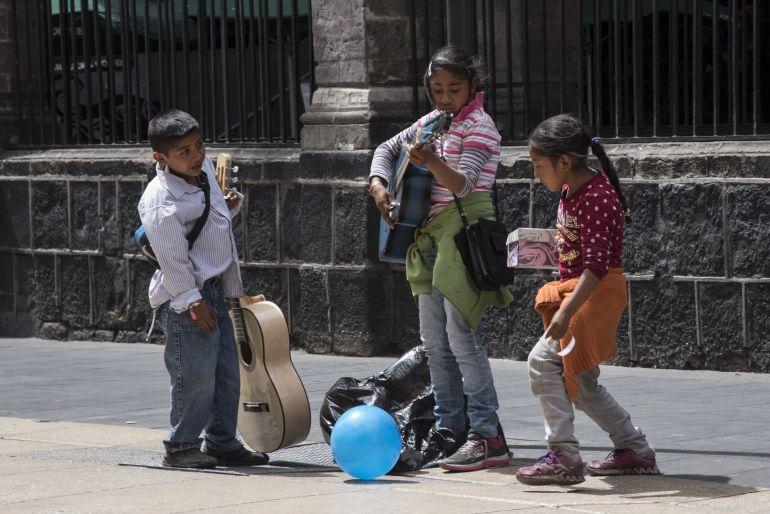 ¿Cuándo se celebra el Día del Niño en otros países?