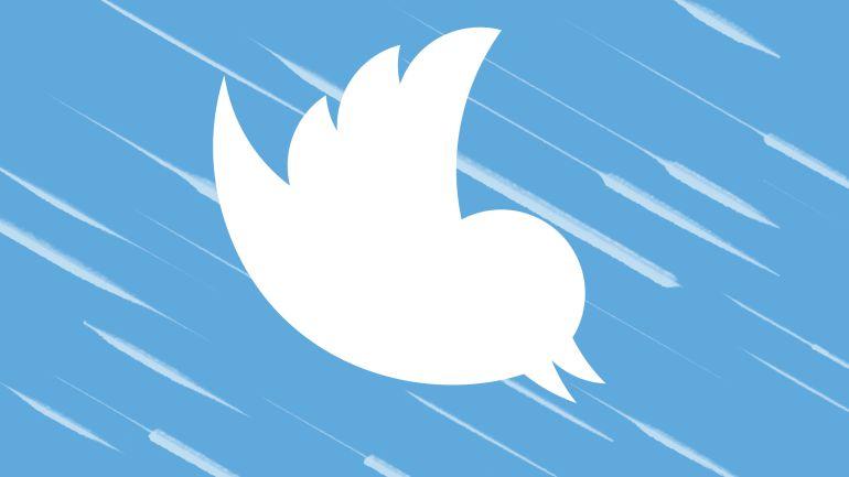 Twitter pide cambiar contraseñas todos a sus usuarios — URGENTE