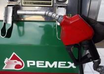 Gasolina Premium llega a los 20 pesos en el Valle de México