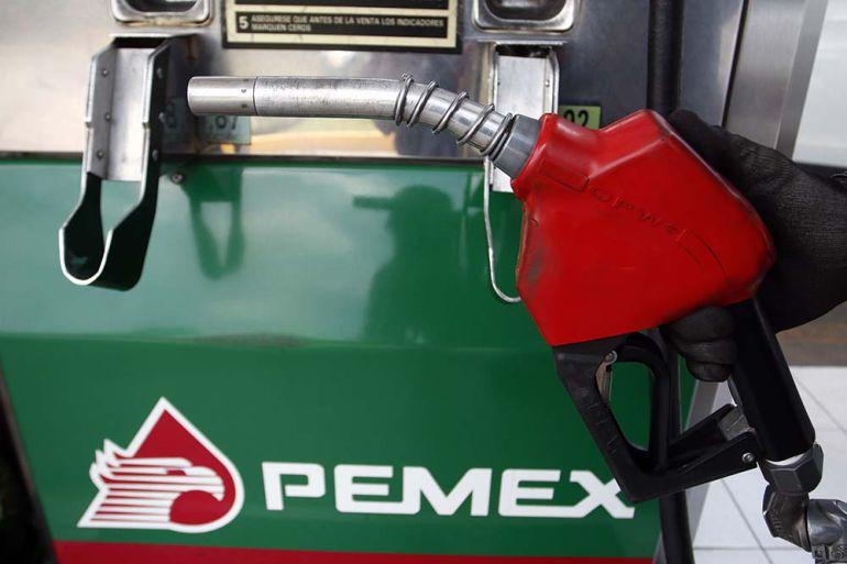 precio, gasolina: Gasolina Premium llega a los 20 pesos en el Valle de México