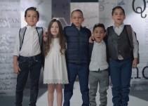 Tribunal ordena bajar spot de niños de Mexicanos Primero