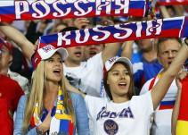 FIFA sanciona a Rusia por cánticos racistas