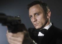 Daniel Craig cobrará varios millones de dólares por interpretar a James Bond
