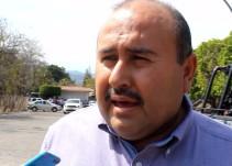 Asesinan candidato a diputado del PRI en Guerrero