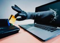 ¿Comprar en línea, es acaso la nueva forma de fraude en México?