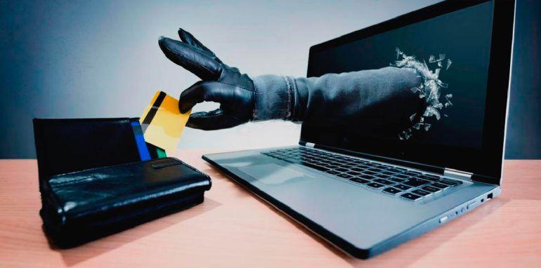 1e28fa52 Fraude Cybernetico en compras por internet México: ¿Comprar en línea, es  acaso la