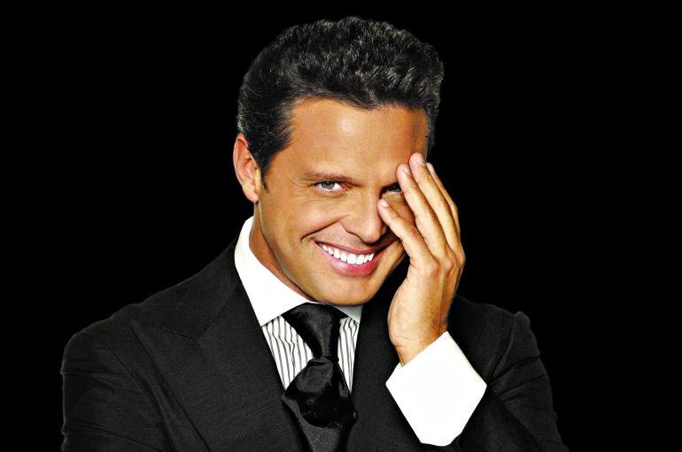 Luis Miguel abre más fechas en el Auditorio Nacional