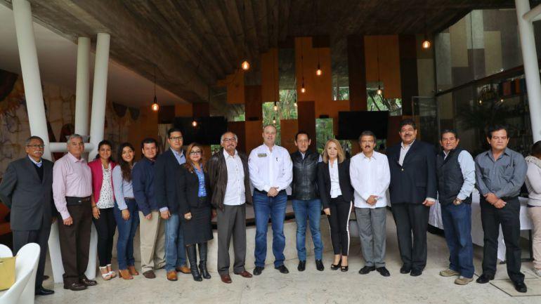 Harán museo en honor a Emiliano Zapata en Cuernavaca