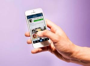 Instagram lanza emojis deslizables: Instagram lanza emojis deslizables