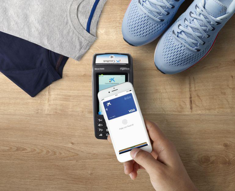 Apple lanzaría su propia tarjeta de crédito similar a American Express: Apple lanzaría su propia tarjeta de crédito