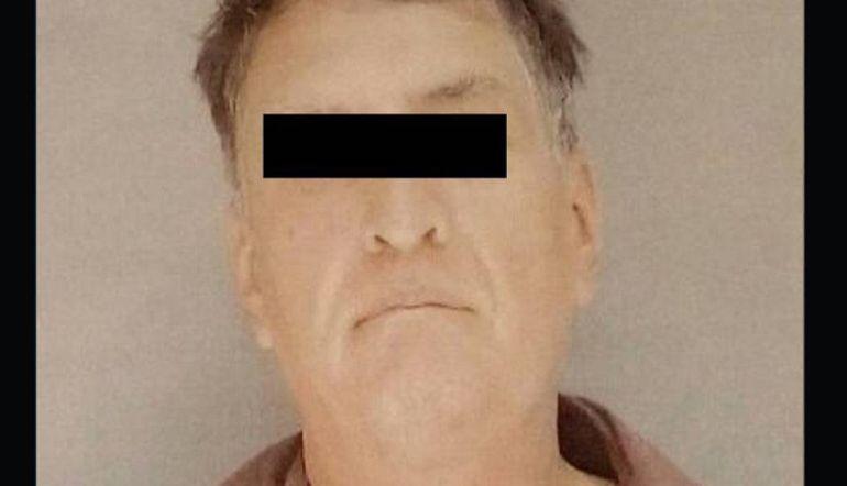 Asesinan a presunto homicida del ex gobernador de Colima