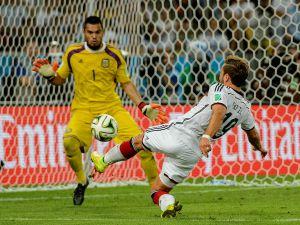 Alemania presenta su pre lista para el Mundial de Rusia 2018: Pre lista de Alemania genera polémica y sorpresas