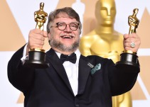 Guillermo del Toro creará contenido para Netflix