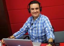 Ejecutan a periodista en Tabasco
