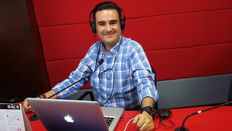 periodista asesinado: Ejecutan a periodista en Tabasco