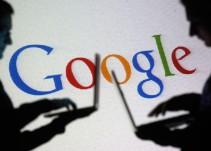 Google celebra el Día del Maestro en México