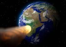 ¿Qué sucederá con el asteroide que pasará cerca de la Tierra?