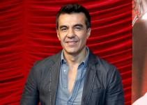 Ariel Miramontes sustiye a Adrián Uribe en el Mundial