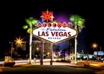 Las Vegas podría dormir