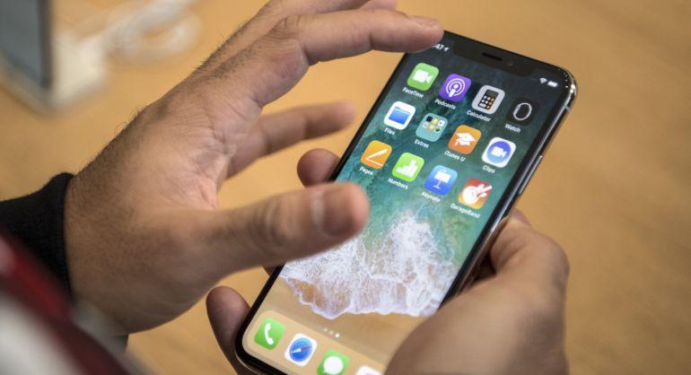 ¿Cambiaste la batería de iPhone?, Apple te compensará: ¿Cambiaste la batería de iPhone?, Apple te compensará