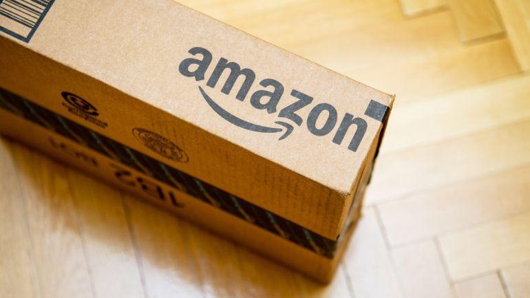 Sí devuelves muchas compras en Amazon serás expulsado: Amazon expulsa a usuarios que devuelvan muchas compras