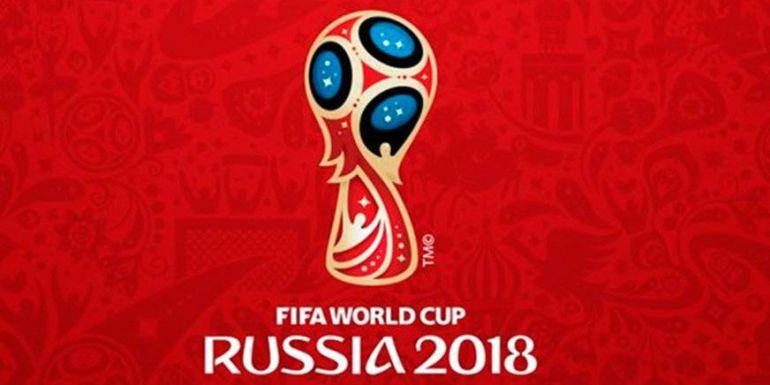 Canciones de los Mundiales de fútbol: ¿Te gustan la canciones de los Mundiales?