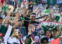 México se enfrenta a Gales sin Gareth Bale