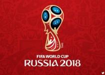 30 mil mexicanos al Mundial de Rusia