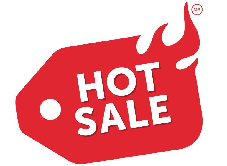 Realiza compras seguras en Hot Sale, y cinco consejos: Cinco consejos para ahorrar dinero en el Hot Sale