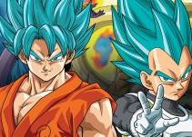 La conexión entre la película de Dragon Ball Super y el final de la serie