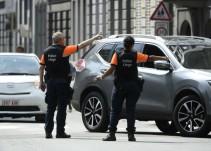 Mueren tres personas tras tiroteo en Lieja