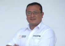 Matan a periodista en Tamaulipas