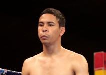 Ejecutan a boxeador mexicano en Sonora